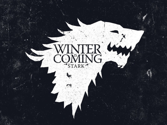 winter-is-coming-