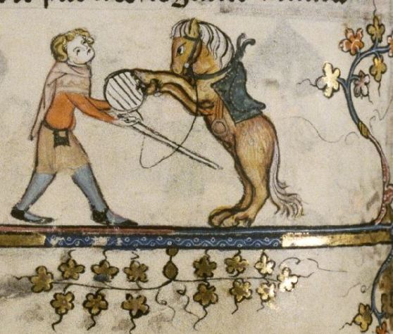 combativehorse2_bodl264_96v