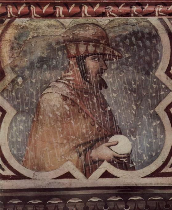 medieval snowfight2