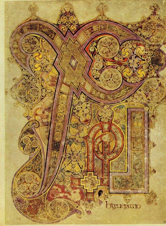 Book_of_Kells_Chi_Rho_Beginning_of_Matthew_copy