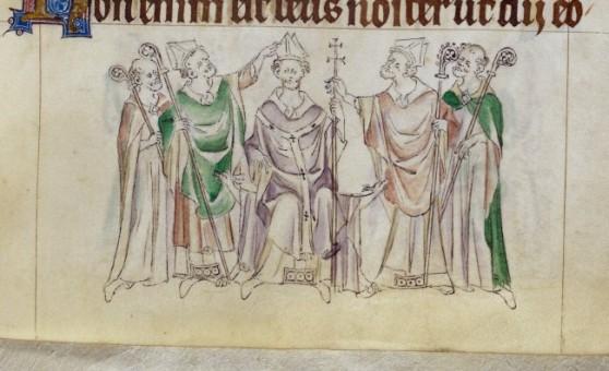 Thomas-Becket-650x397