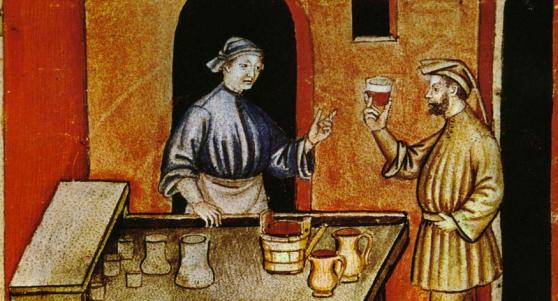 winedrinking