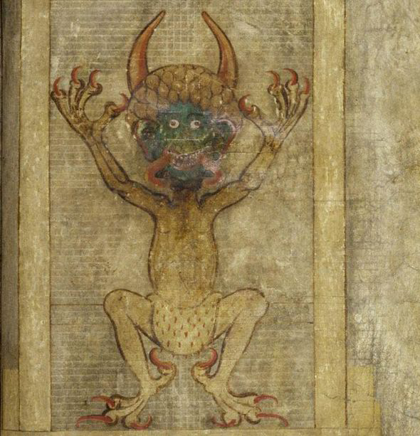 Codex-Gigas-287728