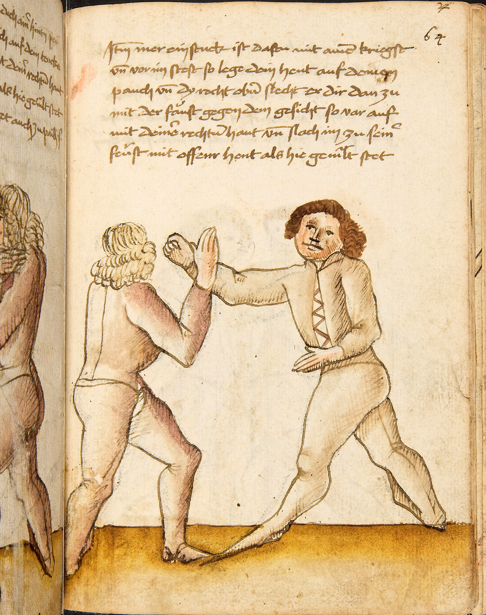 medieval-fighting-e1376628594115