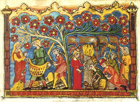 art_manuscript1