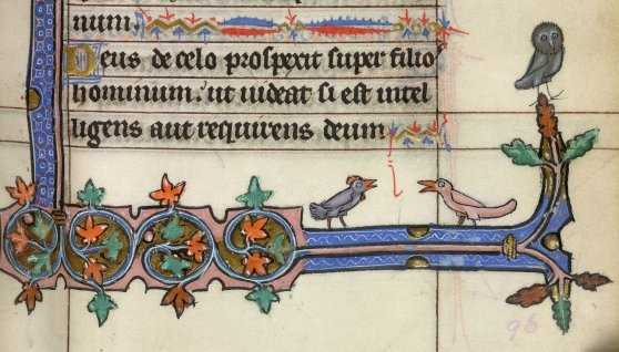Yates_Thompson_15_f_96