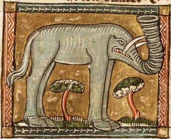Koninklijke Bibliotheek, KB, KA 16, fol. 54r [manuscripts.kb.nl]