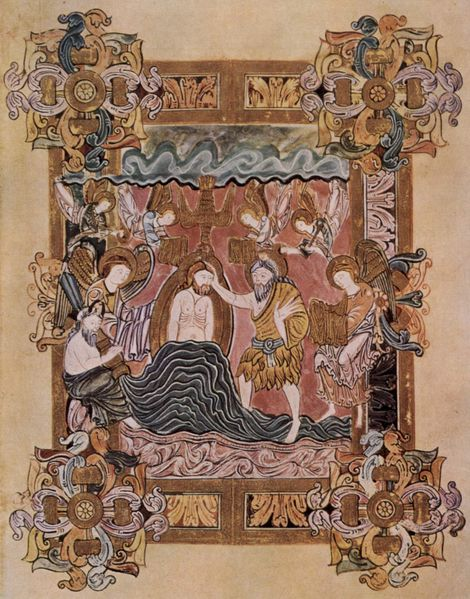 470px-Meister_des_Benedictionale_des_Heiligen_Aethelwold_001.jpg