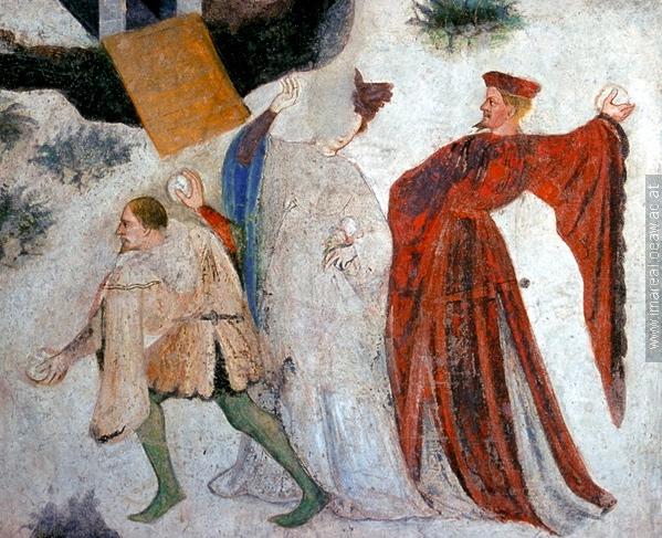 snowball-fight-2-january-fresco