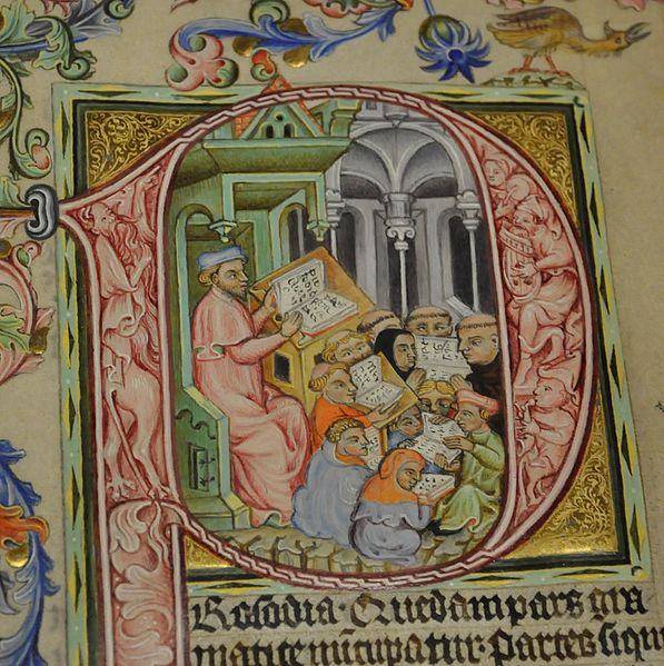 medieval_class_bohemia
