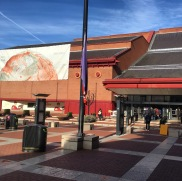 2017-03-06 The British Library