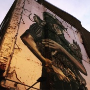 2017-03-14 Clerkenwell
