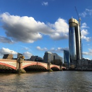 2017-03-31 Blackfriars Bridge