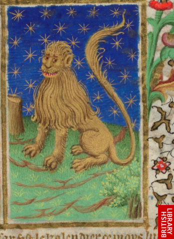 bedford hours 7r