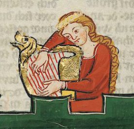 codex_manesse_412r_detail