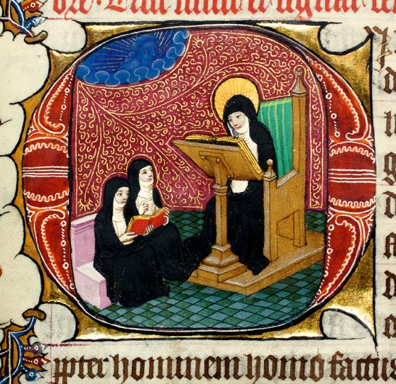 nuns-literacies-ms-25_f61r_detail